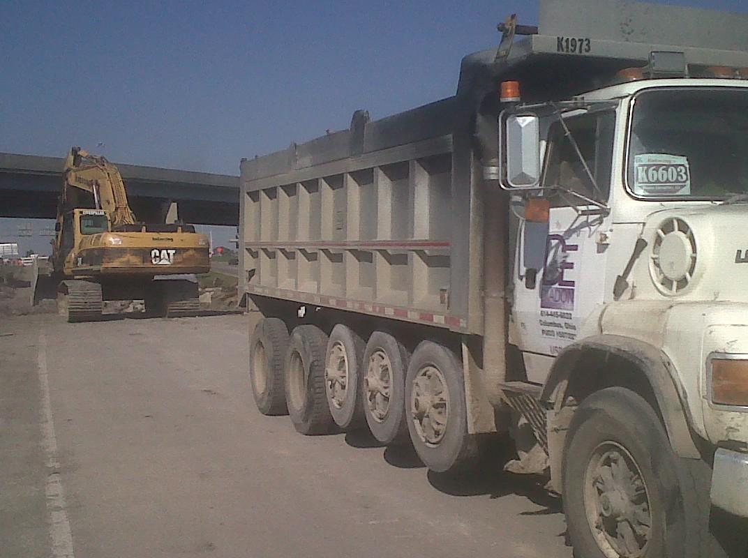 IMG-20111005-00271