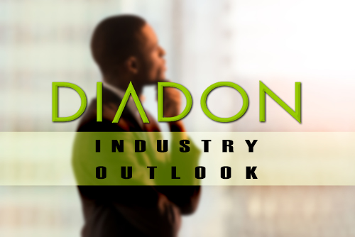 DIADON ENTERPRISES – INDUSTRY OUTLOOK